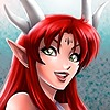 Adyon's avatar