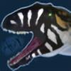 AdyRawr's avatar