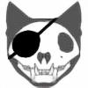 Adyrn's avatar
