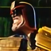 adysmith's avatar