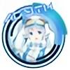 Adyth98's avatar