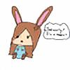 Adythebunny22's avatar