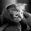 adytzu2005's avatar