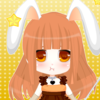 AdyumiHikary's avatar