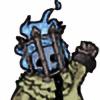 Adyw11's avatar