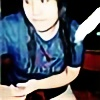 adyx24's avatar