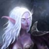 AdyXXK's avatar