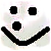 adz1306's avatar