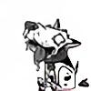 adzadzadz's avatar