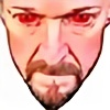 ADzArt's avatar