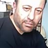 Adzee's avatar
