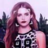 adzprincess's avatar