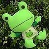 Adzri64's avatar