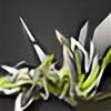 AE-0N's avatar