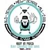 AE-10's avatar
