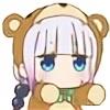 Ae-Ae-Arts's avatar