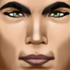 ae-io's avatar