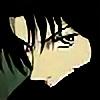 ae-maeth's avatar