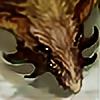 AE-Mon's avatar