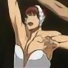 Ae-ternum's avatar