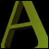 ae0n's avatar