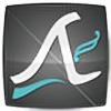 ae510's avatar