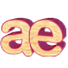 aeaea14's avatar