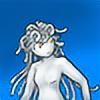 Aealacreatrananda's avatar