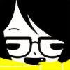 aearthr's avatar
