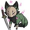 AEB0717's avatar