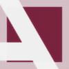 Aebian's avatar