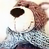 aebinshi's avatar
