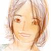 AEC1990's avatar