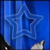 Aeccu's avatar