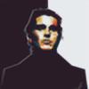 AECE7's avatar