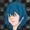 Aech-K's avatar