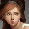 Aechanart's avatar