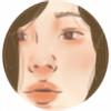 aecire's avatar