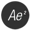 Aecoon's avatar