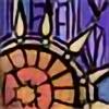 aecr's avatar