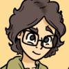 AECV's avatar