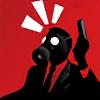 aedan122's avatar