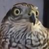 aedandark's avatar