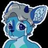 AedanFearail's avatar