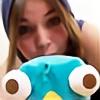 AedanRayne's avatar