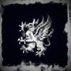 AedanTheGrey's avatar