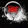 Aedarun's avatar