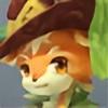 AEdbc's avatar