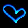 aeddan's avatar