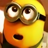 aeddy13's avatar